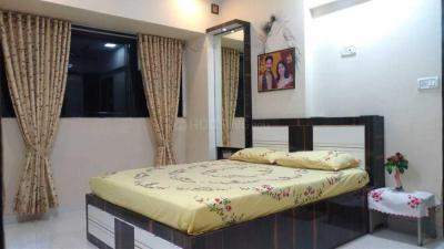 Gallery Cover Image of 590 Sq.ft 1 BHK Apartment for buy in Vikhroli East for 9700000