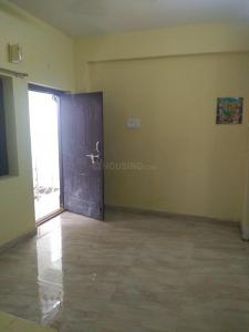 Gallery Cover Image of 501 Sq.ft 1 BHK Apartment for rent in Kondapur for 11500