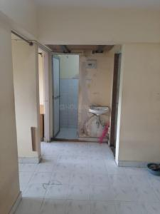 Gallery Cover Image of 350 Sq.ft 1 BHK Apartment for rent in Andheri East for 16000
