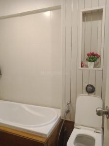 Gallery Cover Image of 2160 Sq.ft 3 BHK Apartment for rent in Bhayandarpada, Thane West for 34000