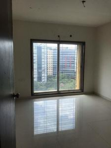 Gallery Cover Image of 1154 Sq.ft 2 BHK Independent House for rent in Fenkin Belleza, Kasarvadavali, Thane West for 23000