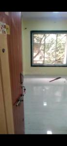 Gallery Cover Image of 790 Sq.ft 2 BHK Apartment for buy in Naigaon East for 4100000