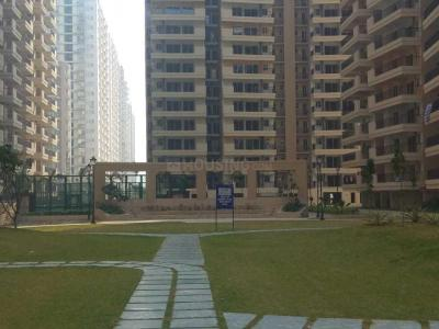 Gallery Cover Image of 1700 Sq.ft 3 BHK Apartment for buy in Chi IV Greater Noida for 6250000