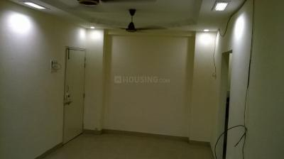 Gallery Cover Image of 600 Sq.ft 1 BHK Apartment for rent in Powai Lake View, Powai for 32000