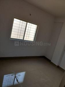 Gallery Cover Image of 350 Sq.ft 1 RK Apartment for rent in Kharadi for 9000
