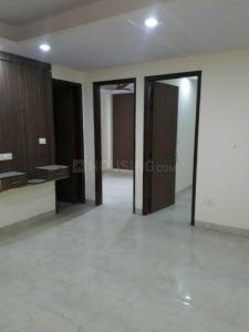 Gallery Cover Image of 650 Sq.ft 1 BHK Apartment for buy in sector 73 for 1575000