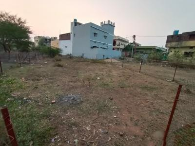 2740 Sq.ft Residential Plot for Sale in Mpeb Colony, Hoshangabad
