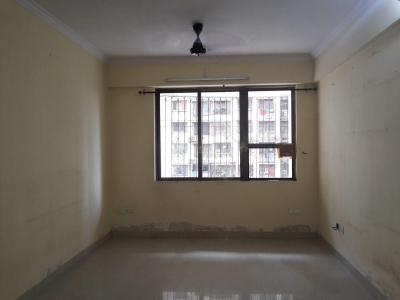 Gallery Cover Image of 1315 Sq.ft 3 BHK Apartment for buy in Wadala East for 25500000