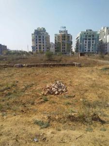 Gallery Cover Image of  Sq.ft Residential Plot for buy in Jagatpura for 14040000
