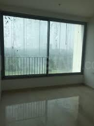 Gallery Cover Image of 2194 Sq.ft 3 BHK Apartment for rent in Oberoi Esquire, Goregaon East for 125000