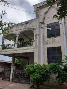 Gallery Cover Image of 1100 Sq.ft 2 BHK Independent House for rent in Uppal for 10000
