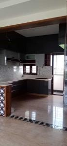 Gallery Cover Image of 2000 Sq.ft 3 BHK Independent House for rent in Annapurneshwari Nagar for 35000