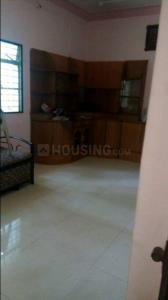 Gallery Cover Image of 1000 Sq.ft 1 BHK Independent House for rent in Hadapsar for 8500