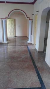Gallery Cover Image of 1100 Sq.ft 2 BHK Independent Floor for rent in Agrahara Layout for 13000