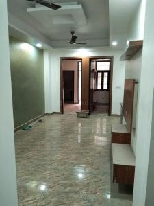 Gallery Cover Image of 950 Sq.ft 2 BHK Independent Floor for buy in Vasundhara for 2750000