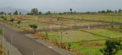 1000 Sq.ft Residential Plot for Sale in Bhiwandi, ठाणे