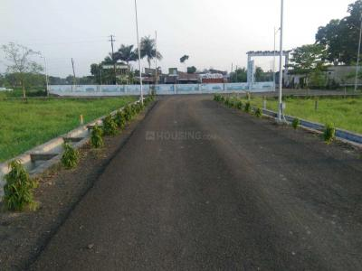 Gallery Cover Image of  Sq.ft Residential Plot for buy in Barasat for 1400000