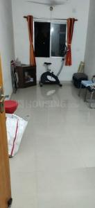 Gallery Cover Image of 1000 Sq.ft 2 BHK Apartment for rent in Sodepur for 12000