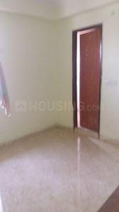 Gallery Cover Image of 900 Sq.ft 1 BHK Independent Floor for rent in sector 5, Sohna for 14000