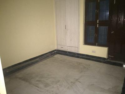 Gallery Cover Image of 1440 Sq.ft 2 BHK Apartment for rent in Sector 37 for 15000