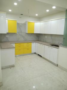 Gallery Cover Image of 1700 Sq.ft 4 BHK Independent Floor for buy in Sector 49 for 7800000