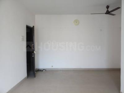 Gallery Cover Image of 610 Sq.ft 1 BHK Apartment for rent in Suyog Leher, Kondhwa for 12000