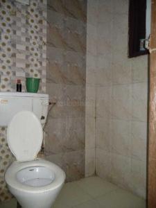 Bathroom Image of Gopal PG in Mahipalpur
