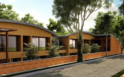 Gallery Cover Image of 3200 Sq.ft 4 BHK Villa for buy in Bettahalsoor for 39200000
