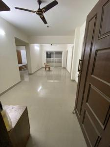 Gallery Cover Image of 1185 Sq.ft 3 BHK Apartment for rent in SV Enclave, Upparpally for 26000
