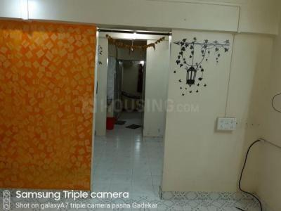 Gallery Cover Image of 1000 Sq.ft 2 BHK Apartment for rent in Bibwewadi for 13000