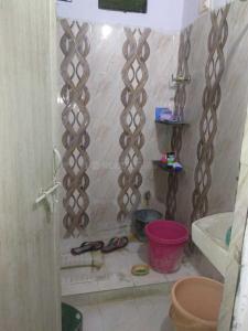 Bathroom Image of PG 5140092 Juhapura in Juhapura