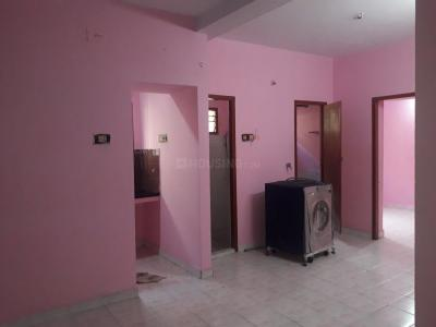 Gallery Cover Image of 500 Sq.ft 1 BHK Apartment for rent in Kodambakkam for 10000