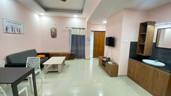 Hall Image of Truliv in Saligramam