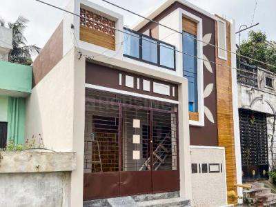 Gallery Cover Image of 770 Sq.ft 2 BHK Villa for buy in Villianur for 3800000