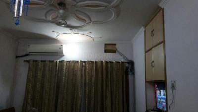 Gallery Cover Image of 1500 Sq.ft 5 BHK Independent House for buy in Raj Nagar Extension for 3200000