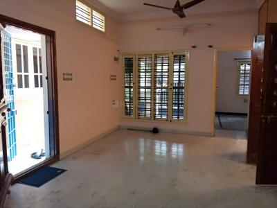 Gallery Cover Image of 1800 Sq.ft 3 BHK Independent House for buy in Kumaraswamy Layout for 13500000