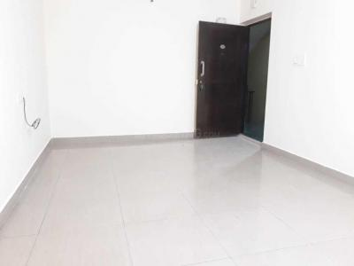 Gallery Cover Image of 560 Sq.ft 1 BHK Apartment for rent in Domlur Layout for 17000