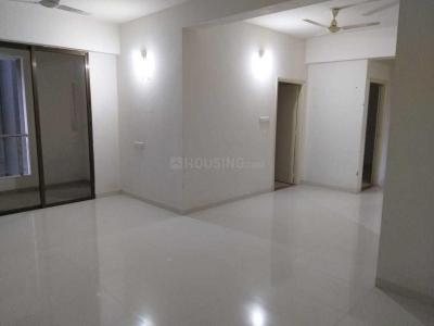 Gallery Cover Image of 1377 Sq.ft 3 BHK Apartment for rent in Gota for 14000