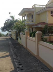 Gallery Cover Image of 2800 Sq.ft 4 BHK Independent House for rent in  for 150000