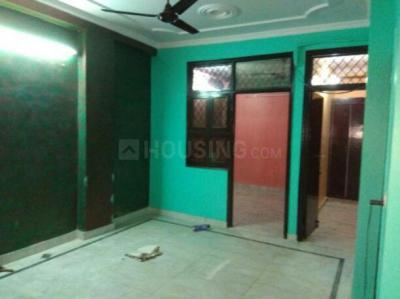Gallery Cover Image of 859 Sq.ft 2 BHK Independent House for buy in Vaishali for 4000000