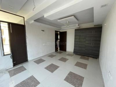 Gallery Cover Image of 2175 Sq.ft 3 BHK Independent Floor for buy in Sector 45 for 14500000