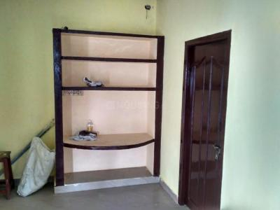Gallery Cover Image of 600 Sq.ft 1 BHK Independent House for rent in Thirunindravur for 5000