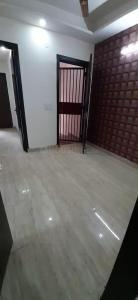 Gallery Cover Image of 750 Sq.ft 2 BHK Independent Floor for buy in Vasundhara for 3000000