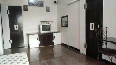 Gallery Cover Image of 620 Sq.ft 1 BHK Apartment for buy in Bhayandar West for 7000000