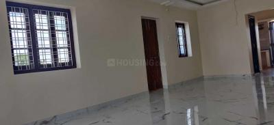 Gallery Cover Image of 1500 Sq.ft 2 BHK Independent Floor for rent in B N Reddy Nagar for 13000