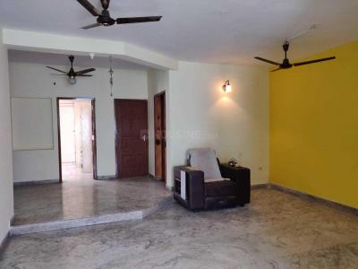 Gallery Cover Image of 1296 Sq.ft 2 BHK Apartment for buy in T Nagar for 12000000