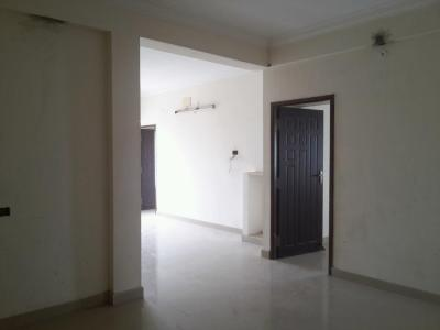 Gallery Cover Image of 989 Sq.ft 2 BHK Apartment for buy in Kundrathur for 3461500