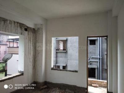 Gallery Cover Image of 500 Sq.ft 1 BHK Apartment for buy in Behala for 1600000