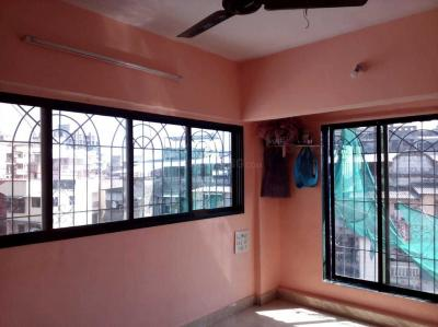 Gallery Cover Image of 550 Sq.ft 1 BHK Independent House for buy in Panvel for 4000000