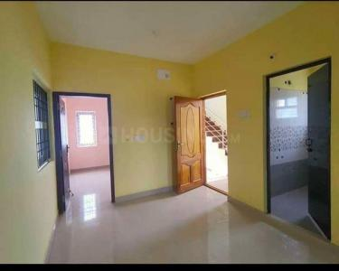 Gallery Cover Image of 704 Sq.ft 2 BHK Apartment for buy in Kumananchavadi for 3449400